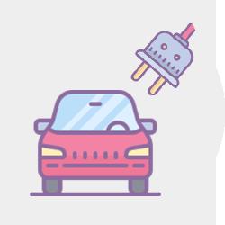 voitureelectriques