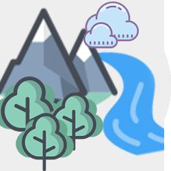 icones_paysage2