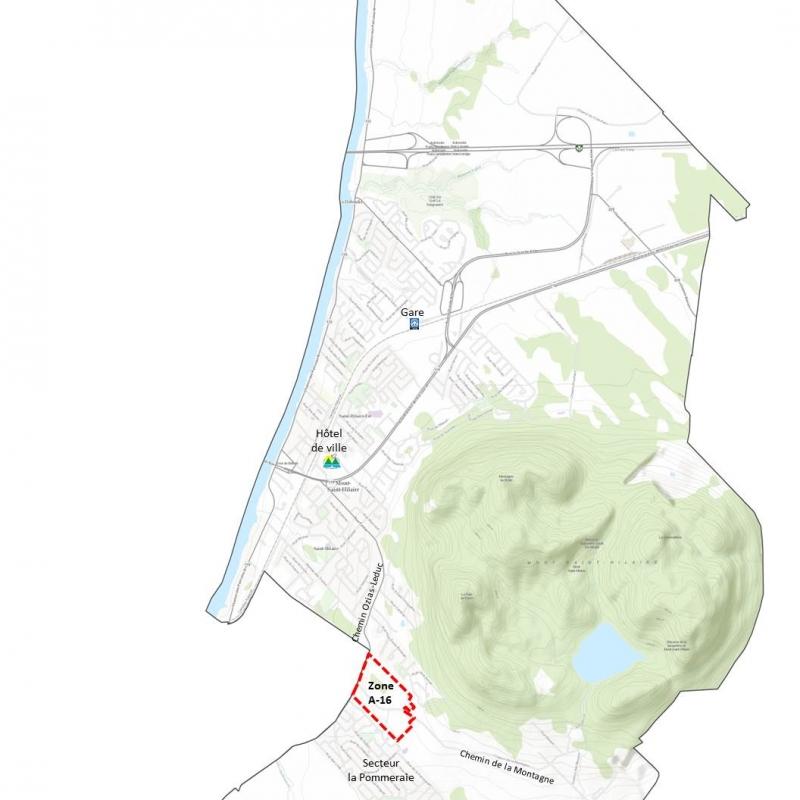 carte-de-localisation-1